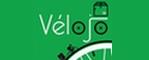 velojo-logo