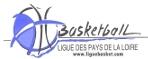 Ligue de Basket PDL