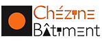 Chezine Batiment