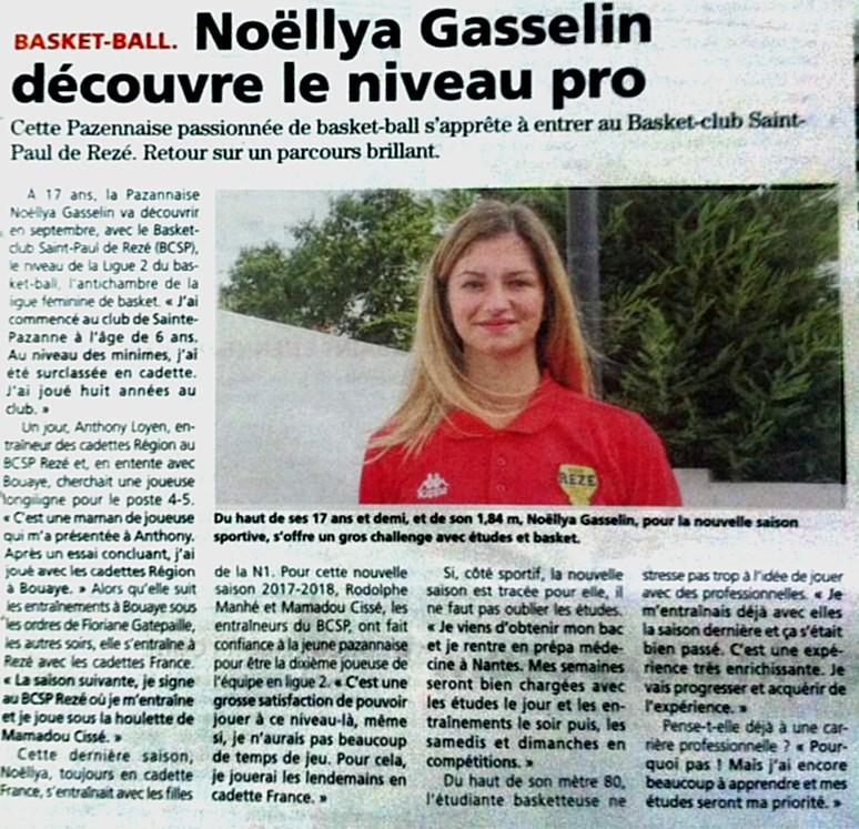 CPRezt-Presse-juillet2017