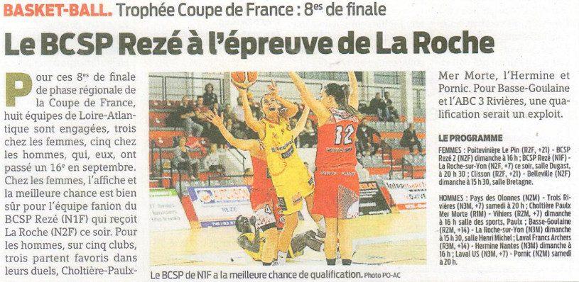NF1 / Presse-Océan / 21-10-2016