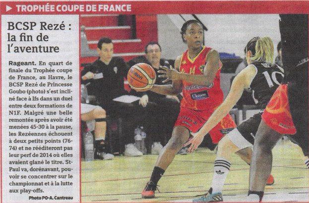 NF1 / Presse-Océan / 26-03-2017