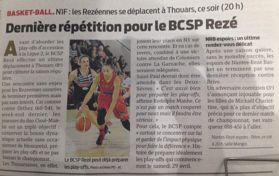 NF1 / Presse-Océan / 15-04-2017