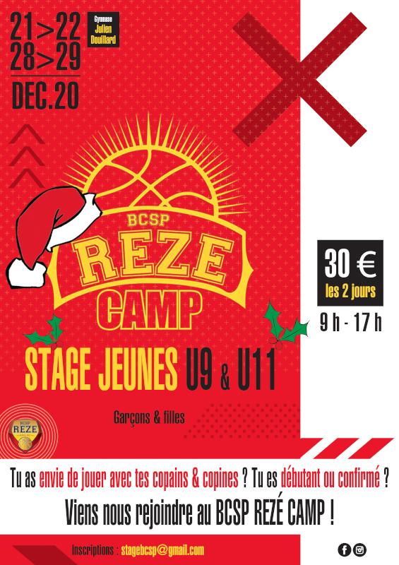 202012_Stage_Noel