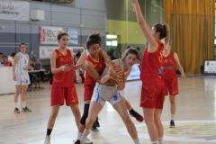 TOURNOI U18F 2017 (1)