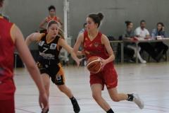TOURNOI U18F 2017 (10)