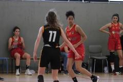 TOURNOI U18F 2017 (12)
