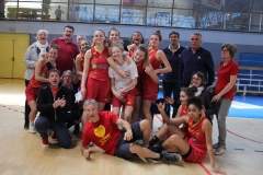 TOURNOI U18F 2017 (14)