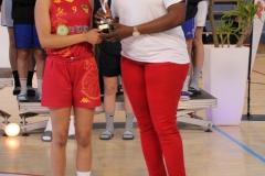 TOURNOI U18F 2017 (15)
