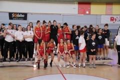 TOURNOI U18F 2017 (16)