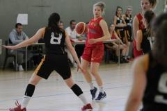 TOURNOI U18F 2017 (2)