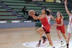 TOURNOI U18F 2017 (4)