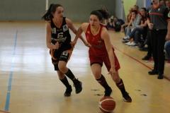 TOURNOI U18F 2017 (5)
