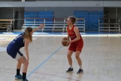 TOURNOI U18F 2017 (7)