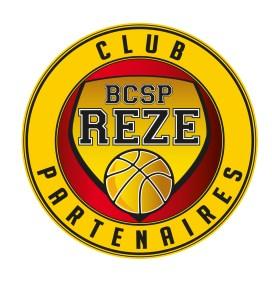 BSCP partenaires