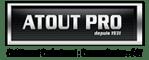 Atout Pro